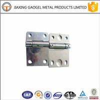 Alibaba suppliers factory support useful adjust self closing door hinge