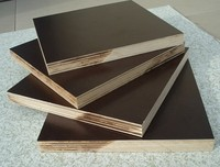 Jinxing concrete formwork plywood second hand