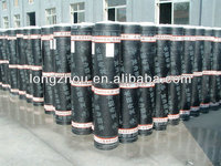 APP Modified Bitumen Waterproof sheets for roof