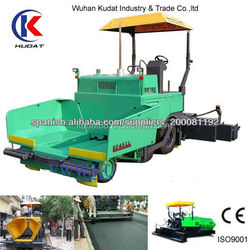 RP452 XCMG brand asphalt pave machine with working width 4.5m