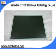 For Toshiba LCD display LTA170D200F with lcd backlight