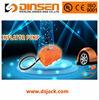 dual digital pressure gauge