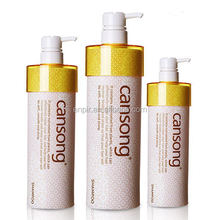 Cangsong best professional anti dandruff shampoo for man