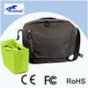 2014 winter popular new stylish digital dslr camera bag hot sale camera bag