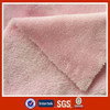 Baby blanket fabric 100% polyester coral fleece China wholesale