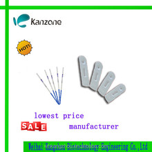 Professional Factory Price Early Pregnancy Test