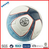 Best price promotional football balls with pictures