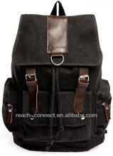 cheap military backpack new design canvas sports bag pack backpack travel