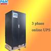 sine wave 3 phase sine wave online UPS