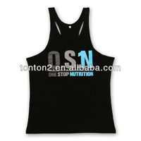 sexy blinking sublimation custom fashionable running weight vest/weighted vest