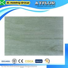 silicone rubber floor, outdoor flooring