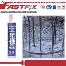 steel galvanized pipe steel wire reinforced spring pvc hose pipe structural silicone sealant