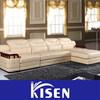 /product-gs/foshan-furniture-factory-china-living-room-furniture-sofa-1863639069.html