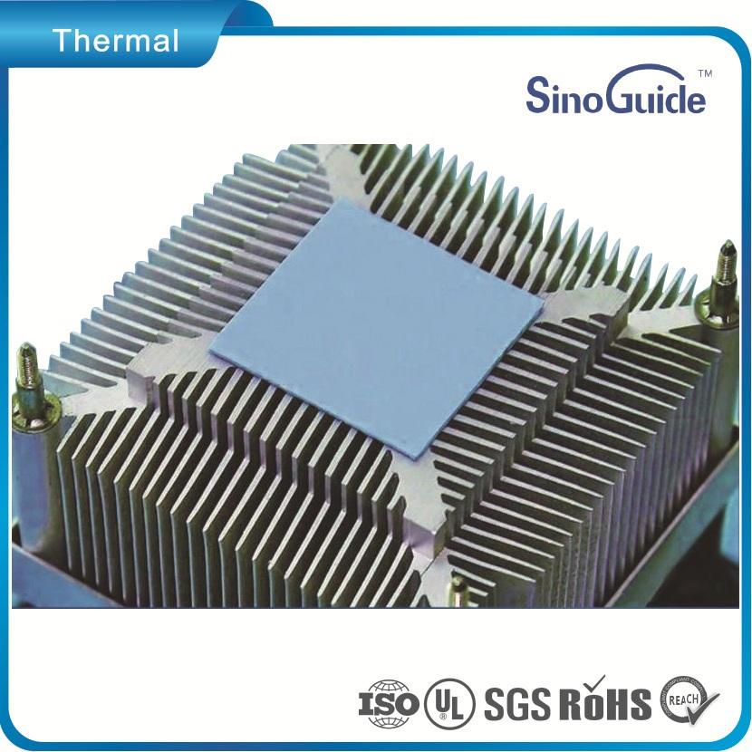 thermal pad