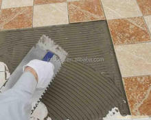 TD-T tile adhension agents for swimming pool