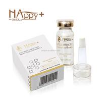 Super black skin whitening serum/extreme whiteness of skin