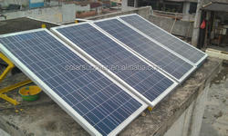 1KW 2KW 3KW solar panels for home / solar panels high efficiency5kw 10KW /solar electric generator 15 kw. 3 phase. 380v