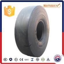 Contemporary useful otr tires 23.1-26 c7