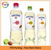/product-gs/2015-hot-sale-soft-drinks-bottle-label-shrink-label-for-bottle-1980038722.html