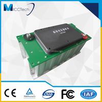 Super capacitor 48V 66F, ultra small capacitors