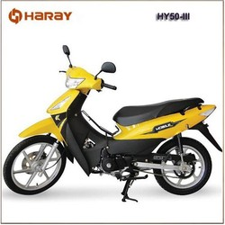 2015 high quality 50cc 100cc Cub Motorcycle for sale