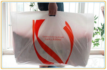 Plastic Bag Supplies,Laminated Polypropylene Bags,Hdpe Carrier Bag