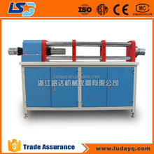 Tensile Stress Relaxation Testing Machine / tensile tester / horizontal tensile testing machine
