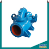 Axially Split Double Suction Single Stage Pump