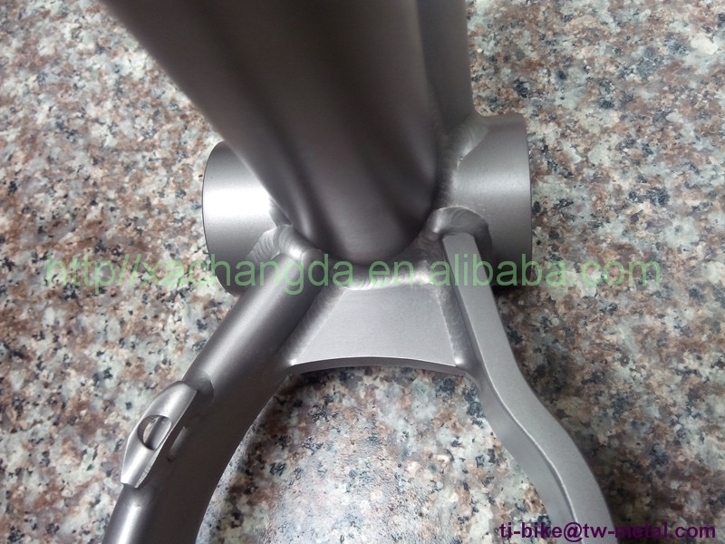 titanium Bicycle parts19.jpg