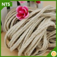 Natural Jute Rope Hemp Packing String