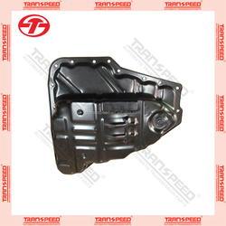 RE4F04B/RE4F04V automatic transmission oil pan FIT FOR Japanese Cars.