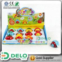 ingrosso importatore dei prodotti cinesi in india delhi mini giocattoli per bambini vento fino a molla de0096007