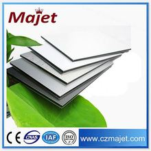 rooms interior ceiling designs eps aluminum sandwich panel waterproof garage wall covering panels