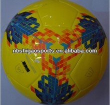 Soccer Ball football Manufacturers factory& Suppliers