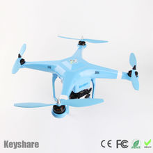 gps kamera rc walkera tali h500 quadcopter with hd camera