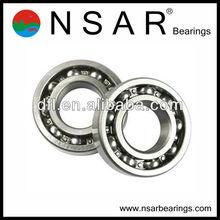 Miniature Bearings 681 Small Miniature Deep Groove Ball Bearing/autozone
