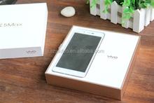 In Stock vivo phone vivo x5 vivo x5 max inside16GB Dual SIM 4G FDD LTE