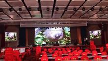 alibaba dot com hot sale P3 indoor led xxx video display module
