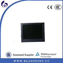 Low price sales 12 inch TFT- LCD monitor for computer/Pos machine/monitorring equipment