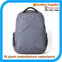 colombian bag mochilas wayuu 2015 mochilas china laptop