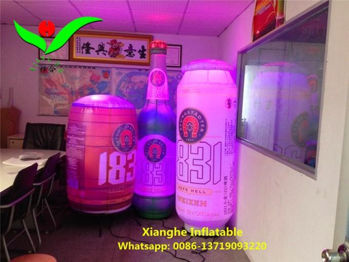 bottle (5).jpg