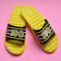 Perfect service summer beach flip flops