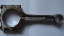 China manufacture For MAZDA connecting rod of auto spare parts