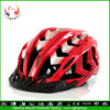 innovative products low price electric bicycle helmet