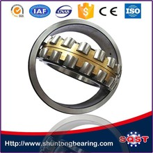 high precision Spherical roller bearings22206CA/CC