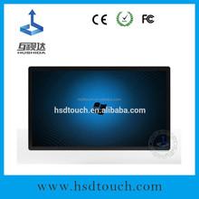 Hot Sell 22inch lcd folder advertising monitor