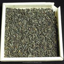 2015 EU standard Chunmee Green Tea To African Markets