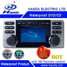 marine DVD player in outdoors manufacturer