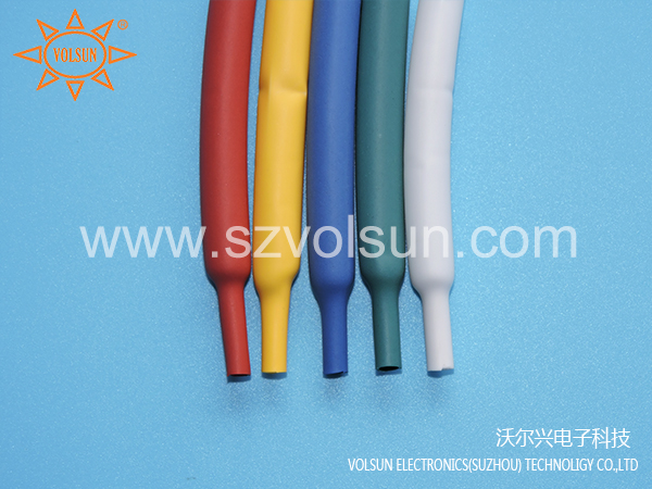 Electrical Thermo Shrink Sleeve (16)