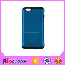Supply all kinds of water proof case,cheap phone cases style,fancy mobile phone covers